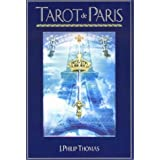 Tarot De Paris