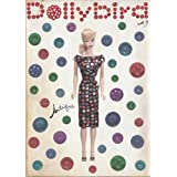 Dollybird Vol.9