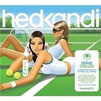 Hed Kandi: Serve Chilled (79)