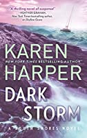 Dark Storm (South Shores)