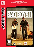 Bad Boys Ii - Pc-Cd Rom CD