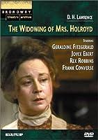 WIDOWING OF MRS. HOLROYD (1974)