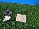 日産 純正 エルグランド E51系 《 E51 》 ドアロック P80200-14013145