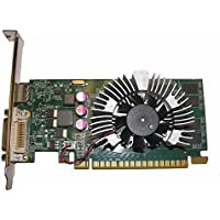 Jaton GeForce GT 430 - 1 GB DDR3 SDRAM PCI Express x16 Low-profile Graphic Card VIDEO-PX658-DLP [並行輸入品]