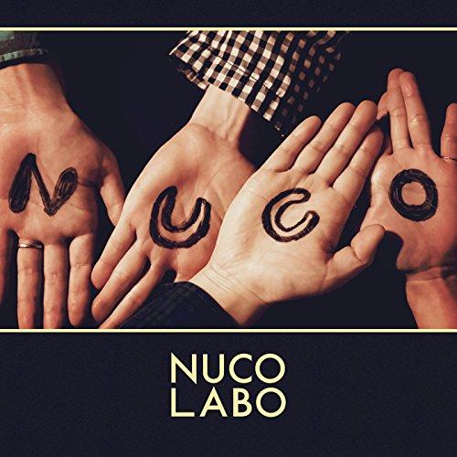 NUCO LABO