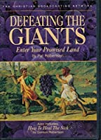 Defeating the Giants & How to Heal the Sick [並行輸入品]