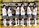 digi KISHIN DVD Team KISHIN From AKB48 「窓からスカイツリーが見える」