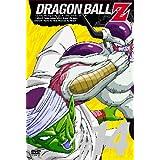 DRAGON BALL Z #14 [DVD]