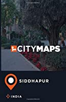City Maps Siddhapur India