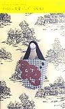 かんたん、まっすぐ縫いで作れるtoboの定番バッグ (マーブルブックスデイリー・メイドシリーズ) 画像