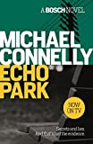 Echo Park (Harry Bosch)