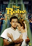 The Robe [Import USA Zone 1]