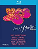 Live at Montreux 2003 [Blu-ray] [Import]