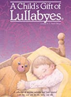 Someday Baby: Child's Gift of Lullabies