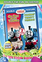 Trusty Friends / On Site With Thomas [DVD] [Import]