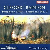 Symphony 1940 / Symphony 2 / Serenade by EDOUARD LALO (1999-10-19)