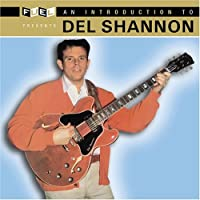 Introduction to Del Shannon