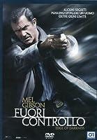Fuori Controllo [Italian Edition]