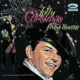 【Amazon.co.jp限定】クリスマス・アルバム (SHM-CD)(特典:メガジャケ付)