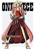 "ONE PIECE LOG COLLECTION ""VIVI"" [DVD]"