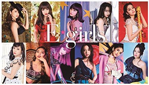 【早期購入特典あり】Love ☆ Queen (DVD付)(初回生産限定盤 写真集付き)(B2サイズオリジナルポスター付)