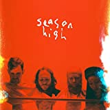 Season High [12 inch Analog]