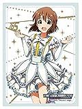 ブシロードスリーブコレクションHG (ハイグレード) Vol.933 アイドルマスター 『萩原雪歩』 【10thLIVE衣装Ver.】
