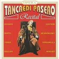 Recital 1940