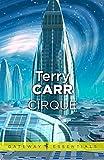 Cirque (Gateway Essentials) (English Edition)