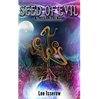 Seed of Evil (The Freelancers Book 7) (English Edition)