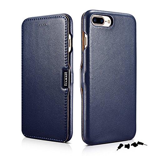 【セール開催中!!】<在庫限り>ICARER iPhone8...