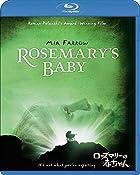 話題の映画を見る前にみたい名作『ローズマリーの赤ちゃん』