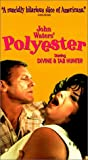 Polyester [VHS] [Import]