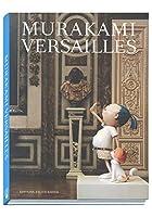 Murakami: Versailles