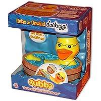 Rubbaducks Duckuzzi Gift Box by Rubba Ducks