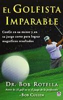 El golfista imparable