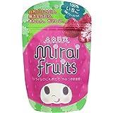 未来果実 ミライフルーツ いちご 10g