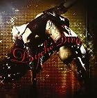 Psycho Diva <初回限定盤>()
