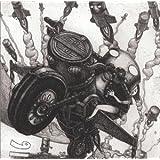魁!! クロマティ高校 オリジナルサウンドトラック 2