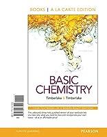 Basic Chemistry, Books a la Carte Edition (5th Edition)