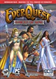 Everquest Omens of War Expansion Pack (輸入版)