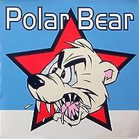 Polar Bear [Analog]
