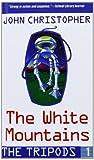 The White Mountains (Tripods)