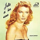 彼女の名はジュリー Vol.1&Vol.2