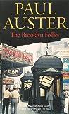 The Brooklyn Follies 画像