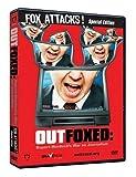 Outfoxed: Rupert Murdoch's War on Journalism - Fox Attacks Special Edition by Rupert Murdoch