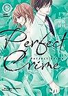 Perfect Crime 第5巻