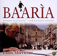 BaarA¬a (2010-09-14)