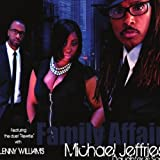 Family Affair by Michael Jeffries (2012-05-04)