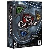 Dark Age of Camelot Platinum Edition - PC by Vivendi Universal [並行輸入品]